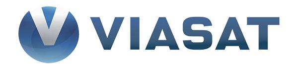 Viasat Öppen TV